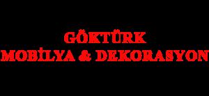 Göktürk Pergola